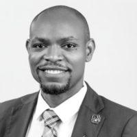 Akinwande Akinsulire 3