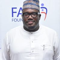 Adeyemi Okunowo
