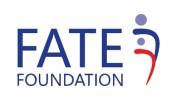 FATE Foundation logo
