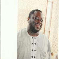 Adegbonmire Abiodun