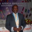 Bambo Adebowale