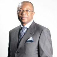 Mr. Fola Adeola