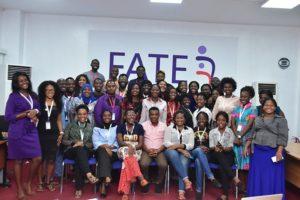 fate aep class 70