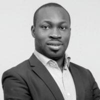 Akinwunmi Akowonjo 2