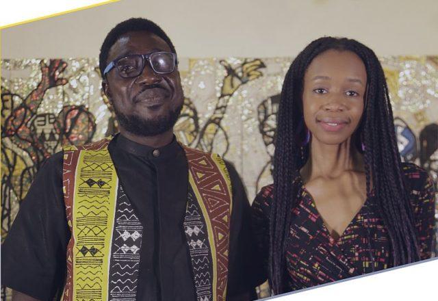 Nigerian Creative Industry1