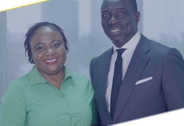 Nigerian Legal Industry