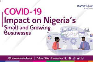 COVID-19 Impact on Nigeria's….- Web