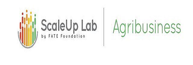 ScaleUp Lab Agribusiness, Transparent