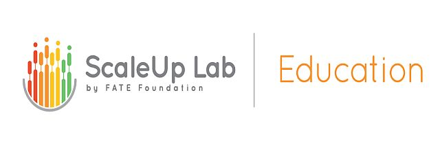 ScaleUp Lab EDUCATION