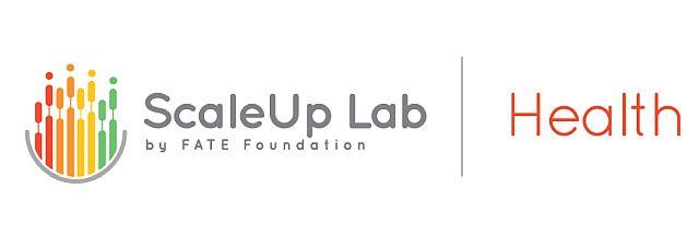ScaleUp Lab HEALTH