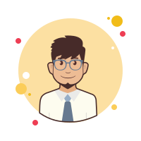 administrator-male