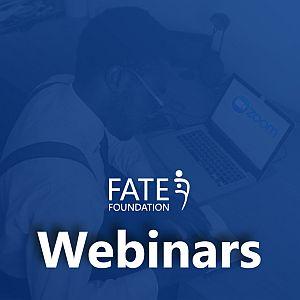 FATE Webinars-26 (1)