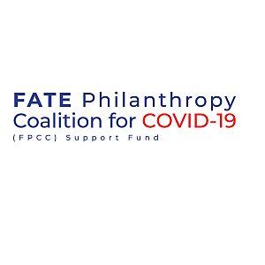 fate covid