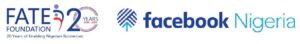 FATE logo & Facebook logo-09