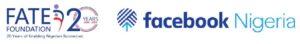 FATE logo & Facebook logo-09