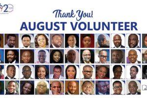 August Collage Volunteer-02 (1)
